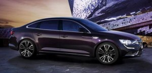 Renault_Talisman-Mayis-2016-model-kampanyasi