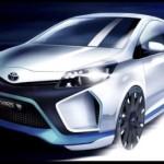 Toyota-hybrid-Toyota-Yaris-Hybrid-RAV4-Hybrid-Prius-Hibrit