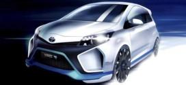 Toyota hibrit satışlarda 9 milyondan fazla araç sattı