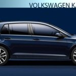Volkswagen_Kampanyasi_mayis_2016