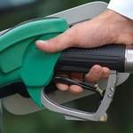 benzin-zamlari-fiyatlari