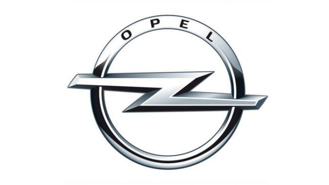 opel-fiyat-listeleri