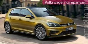 volkswagen-nisan-2017-kampanyası