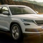 Skoda-yeni-SUV-modeli-KODIAQ