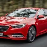 Yeni-Opel-Insignia-Grand-Sport