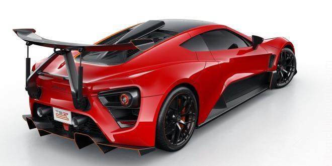 2019-model-yeni-zenvo-tsr-s-3