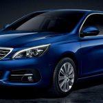 Peugeot-mart-2018-otomobil-kampanyasi