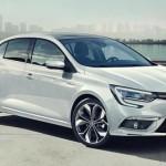 Renault_Megane_Sedan_mart_2018_kampanyasi