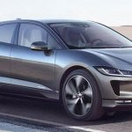 yeni-model-Jaguar-I-PACE-electric-SUV