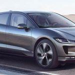 yeni-model-Jaguar-I-PACE-electric-SUV