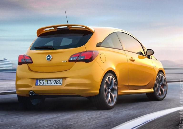 Yeni-Kasa-Opel-Corsa-GSi-1