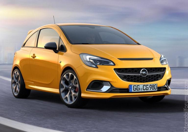 Yeni-Kasa-Opel-Corsa-GSi