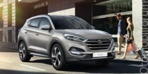 Hyundai-Mayis-Kampanyasi-Hyundai-kampanyalari
