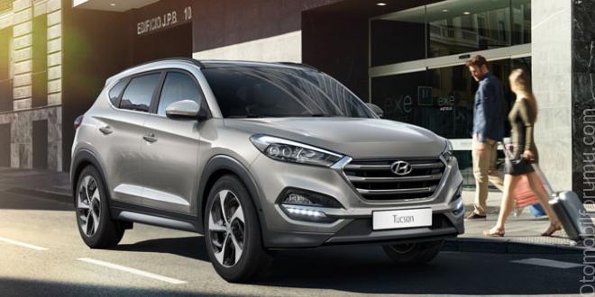 Hyundai Mayıs ayı kampanyaları
