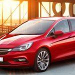 Opel-Bahar-Kampanyasi-Mayis-2018