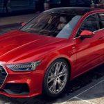 Yeni-Audi-A7-Sportback