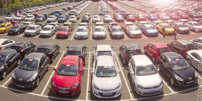 Haziran 2018 Otomobil Satış Rakamları