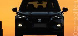 Yeni Model Seat Tarraco 2019 Fiyatı ve Teknik Özellikleri