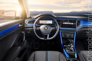 Volkswagen-TRoc-R-2019-model-1