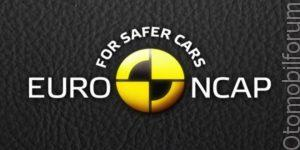 honda-cr-v-euro-ncap-carpisma-test-videosu