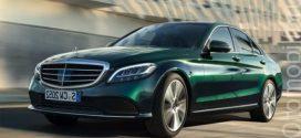 Mercedes Şubat Ayı Kampanyaları – 2019 Sıfır Araç Kampanyaları