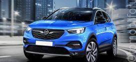 Opel Şubat Ayı Kampanyaları – 2019 Sıfır Araç Kampanyaları