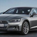 2019-model-audi-a5-sportback