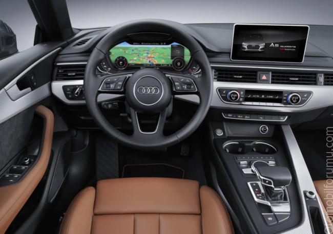 2019-model-audi-a5-sportback-kokpit