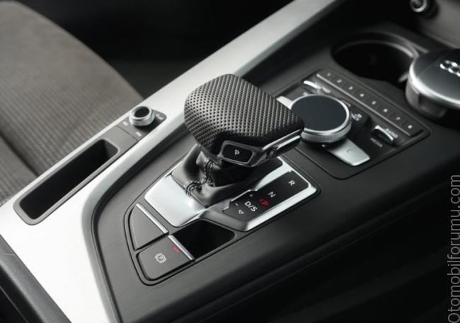 2019-model-audi-a5-sportback-vites