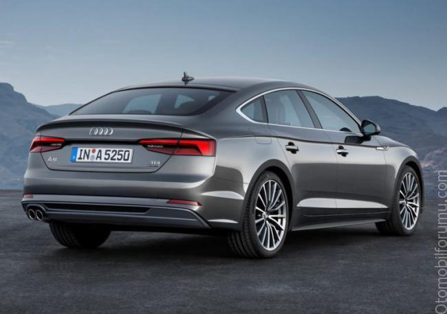 2019-model-audi-a5-sportback-yeni-model