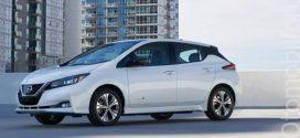 Nissan Mart Ayı Kampanyaları