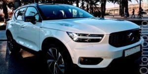 2019-volvo-xc40-fiyati,-ozellikleri-ve-yakit-tuketimi