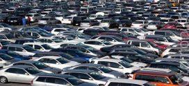 2019 Yılı Mart Ayı Güncel Otomobil Kampanyaları