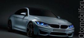 BMW Donanımları ve Anlamları Nedir ?
