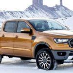 ford-ranger-fiyati-ozellikleri-ve-yakit-tuketimi