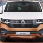 makyajli-2019-volkswagen-transporter-multivan-t61
