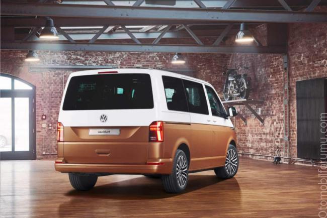 makyajli-2019-volkswagen-transporter-multivan-t61-2