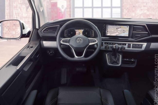 makyajli-2019-volkswagen-transporter-multivan-t61-3