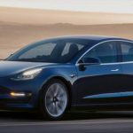 tesla-model-3-en-cok-satilan-elektrikli-otomobil