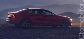 Volvo Araçlar artık 200 km hıza çıkamayacak !