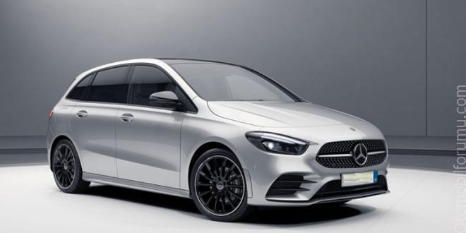 2019-yeni-model-mercedes-benz-b-serisi