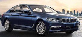 BMW Nisan ayı otomobil kampanyaları