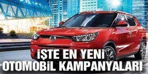 otomobil-kampanyalari-yeni-model