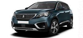 Peugeot Temmuz Kampanyaları