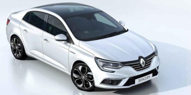 Renault 2019 Nisan Ayı Kampanyaları