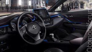 toyota-corolla-sedan-yeni-model-resmi