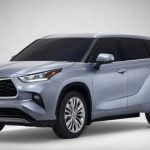 toyota-highlander-2019-model-yeni-model