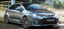 Toyota Nisan Kampanyaları