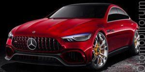 tum-mercedes-amg-modelleri-2021-yilinda-elektrikli-olacak