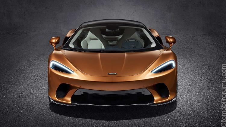 mclaren-gt-super-otomobili-resimleri-3